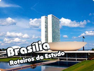 Brasilia - DF