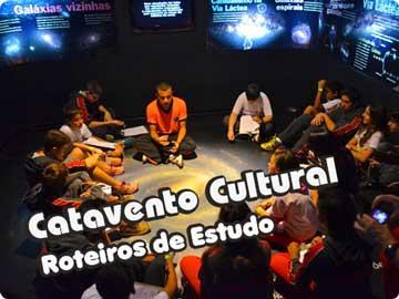 Catavento Cultural