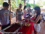 30/Set a 03/Out_2014 ~ Pasta 1 ~ HT Formatura Brotas